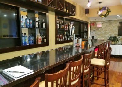 ristorante limoncello 23